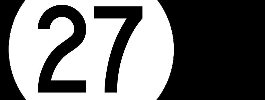 main-image-27