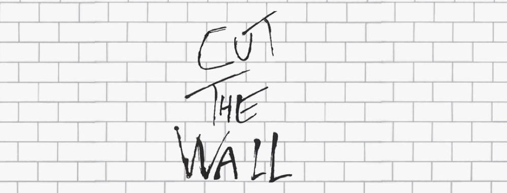 main-image-cut-the-wall-2