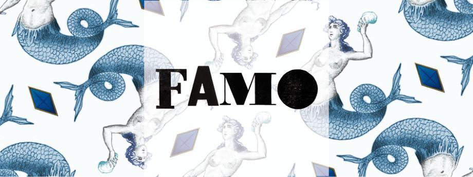 FAMO-festa_banner_articolo_sito-920x345