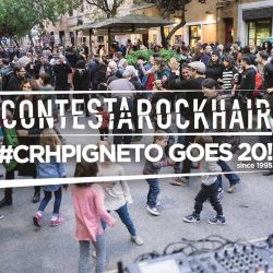ContestaRockHair_Pigneto_Goes_20_Cover