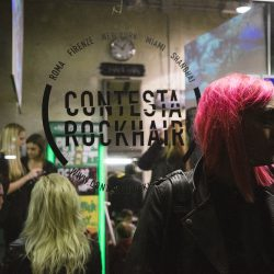 ContestaRockHair_Pigneto_Goes_20_photo_by_Corrado_Murlo_29