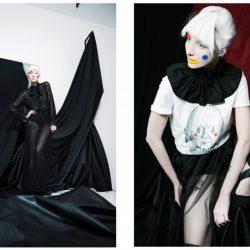 blackblessed-black-circus-1