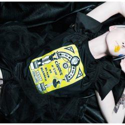 blackblessed-black-circus-2-