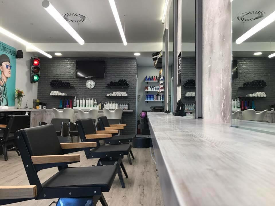 salone di parrucchiere a tavernuzze impruneta