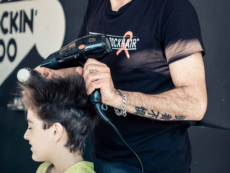 spazzole per capelli come scegliere